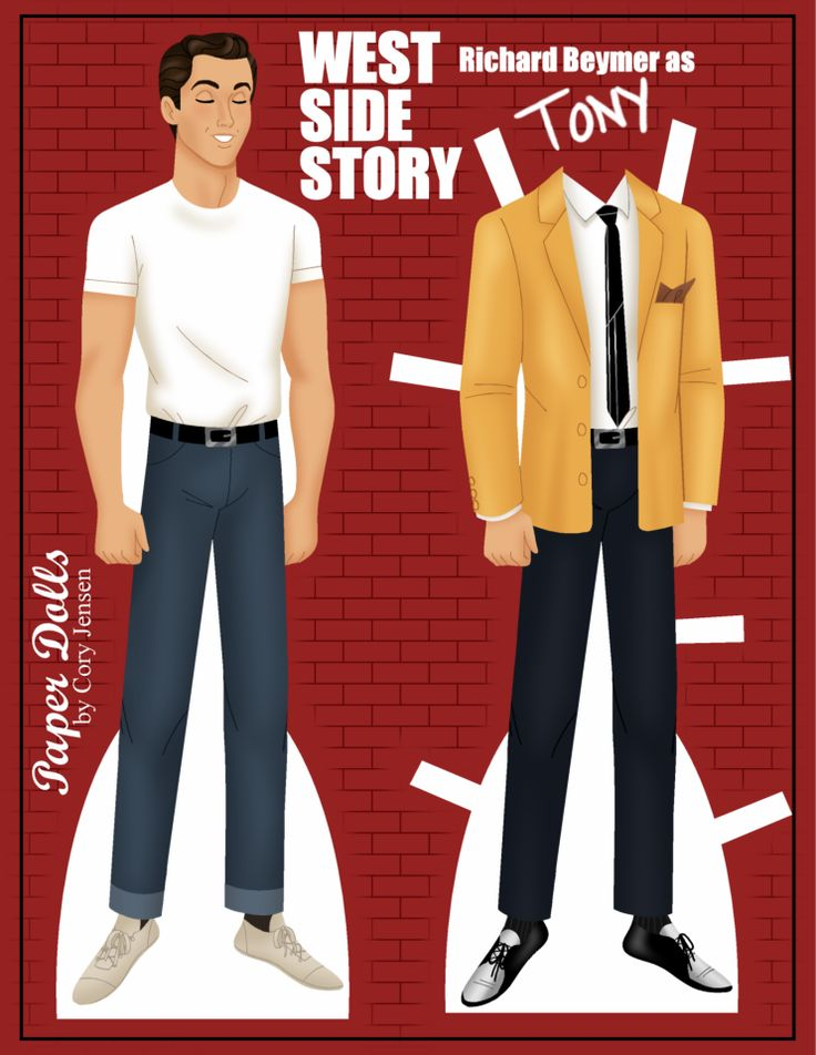 westside story essays Free essay: analysis of west side story west side story came out in 1961 as a  melodramatic musical that took place in new york it takes the same theme as.
