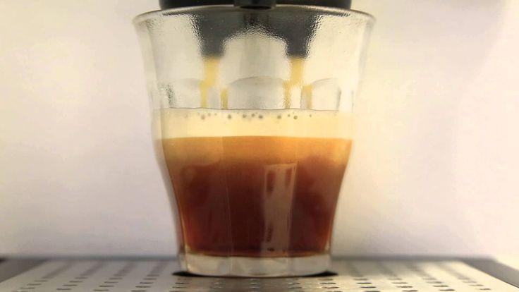 Qimen/Keemun Tea ( 祁門茶) Extracted Under Pressure - 23 SEP 2O15