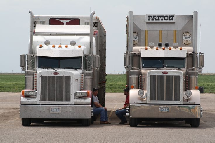 This was outside of Dodge City KS near a truck stop on the outskirts of the city. I couldn't help myself the composition of this pair called out to be photographed.