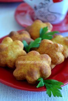 Yağ çekmeyen hamur kızartması tarifi ; http://umutsepetim.com/2013/12/yag-cekmeyen-hamur-kizartmasi-tarifi.html DSC_0026-001