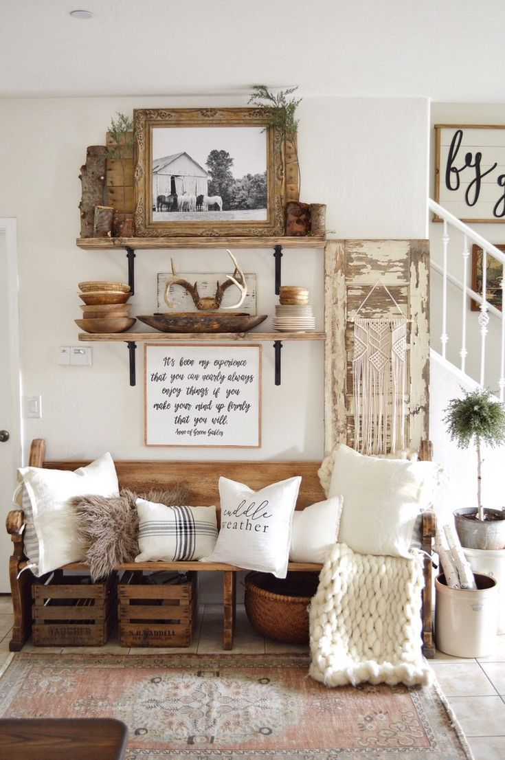 117 best Horse Decor images on Pinterest | Country decor, Rustic ...
