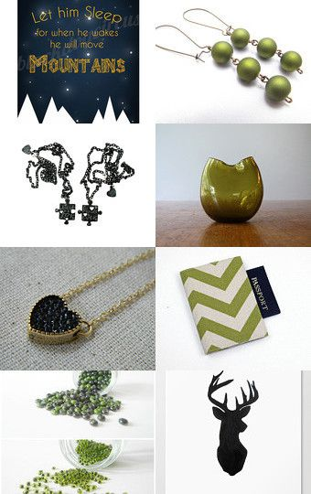 Gifts by Trish Davis on Etsy--Pinned with TreasuryPin.com
