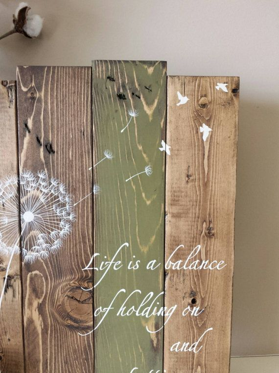 Pallet Wood Wall Art 110 best pallet wall ideas images on pinterest | pallet walls