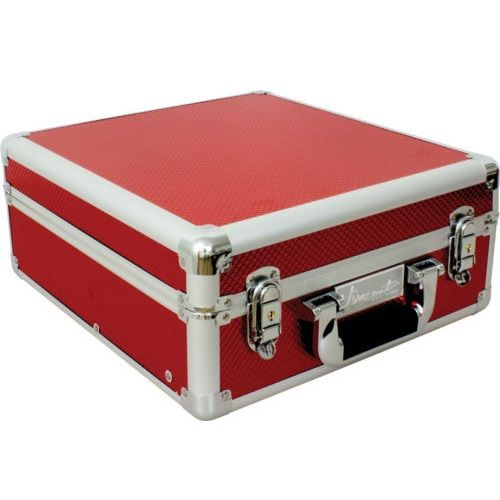 Vincent Medium Master Case - Red #VT10144-RD $119.95 Visit www.BarberSalon.com One stop shopping for Professional Barber Supplies, Salon Supplies, Hair & Wigs, Professional Product. GUARANTEE LOW PRICES!!! #barbersupply #barbersupplies #salonsupply #salonsupplies #beautysupply #beautysupplies #barber #salon #hair #wig #deals #sales #Vincent #Medium #MasterCase #Red #VT10144RD