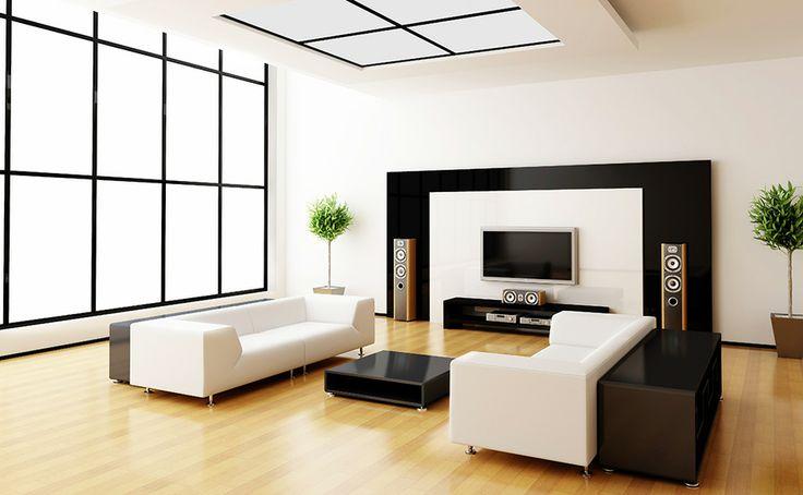 Divano cubico minimalista http://www.reitanoarredamenti.it/showroom