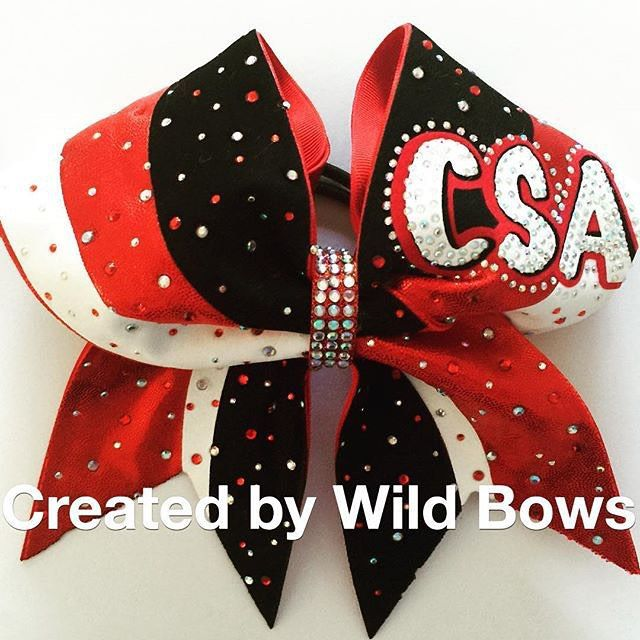 hipgirlclipsCheer bow of the day. By@wildbows2010 Tag #cheerbowoftheday to be featured. #cheerbow #cheerbows #beautiful #cheer #cheerleading #cheerleader #cheerleaders #allstarcheer #glitter #allstarcheerleading #cheerislife #bows #hairbow #hairbows #bling #hairaccessories #bigbows #bigbow #teambows #fabricbows #hairclips #sparkle #instafashion #style #grosgrainribbon #dance#ribbon #instacute#instacheer