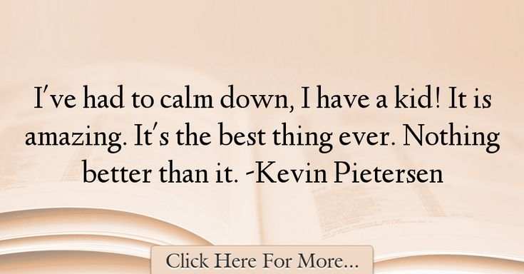 Kevin Pietersen Quotes About Amazing - 2039