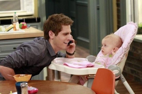 Baby Daddy Season 1 Episode 7 - May the Best Friend Win - watch Baby Daddy and other TV series full episodes online free here on http://tvilicious.com
