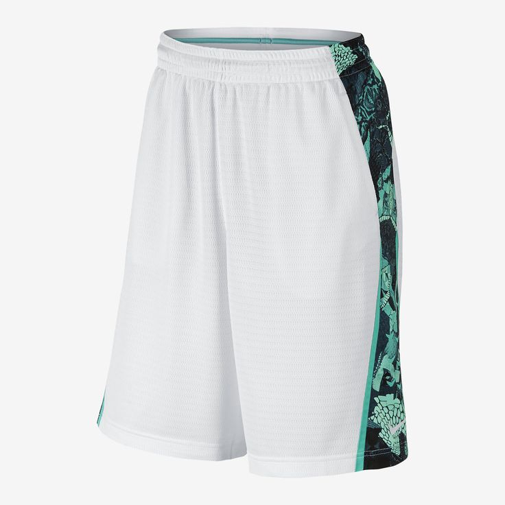 Kobe Emerge Elite Men's Basketball Shorts. Nike Store