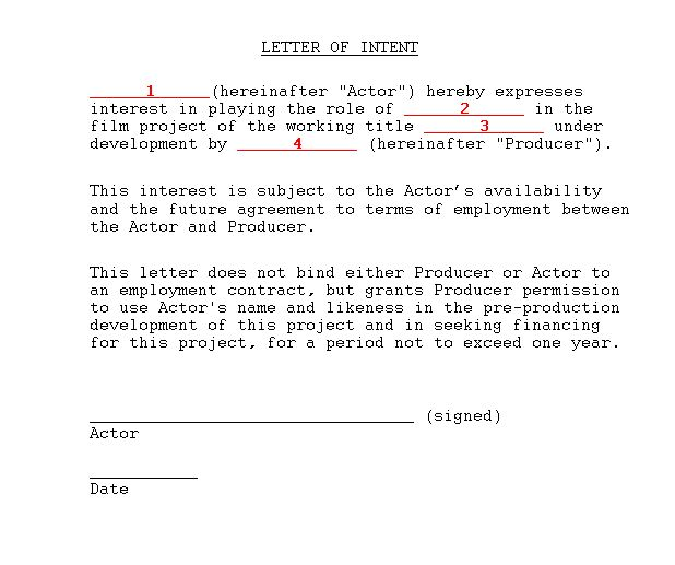 Related image prd docs Pinterest Business letter - national letter of intent