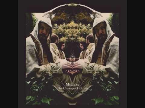 Midlake - Winter Dies - YouTube