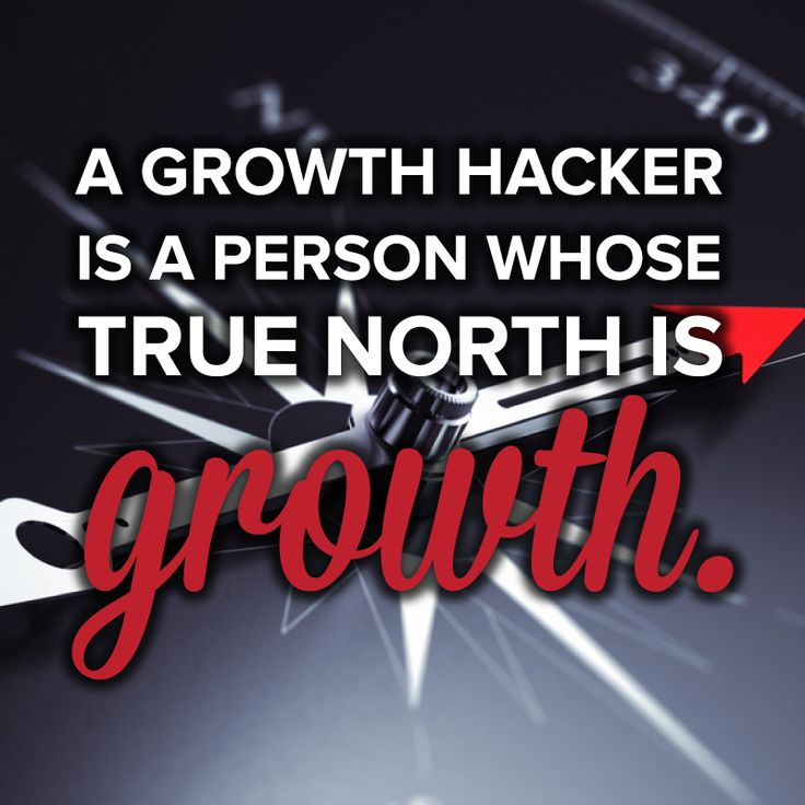 26 best Growth Hacking Quotes images on Pinterest Growth hacking