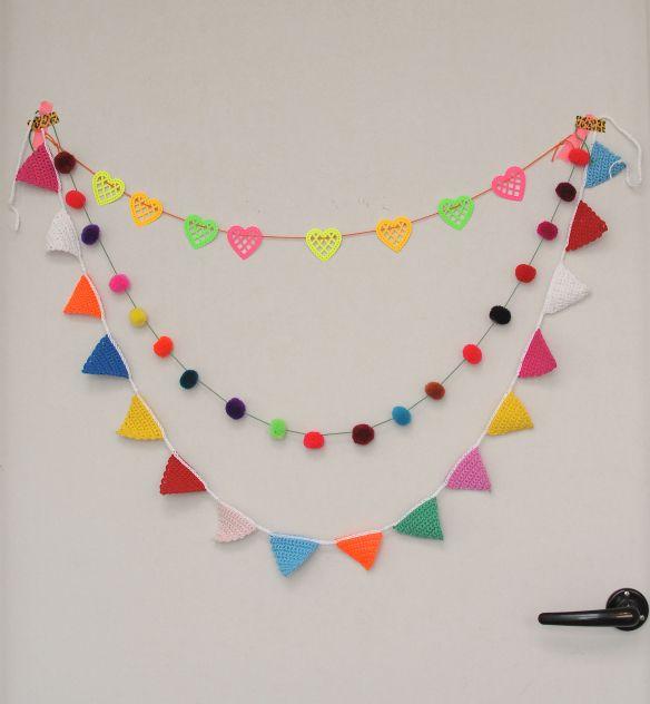 crochet-bunting-pattern-haakpatroon-vlaggetjes