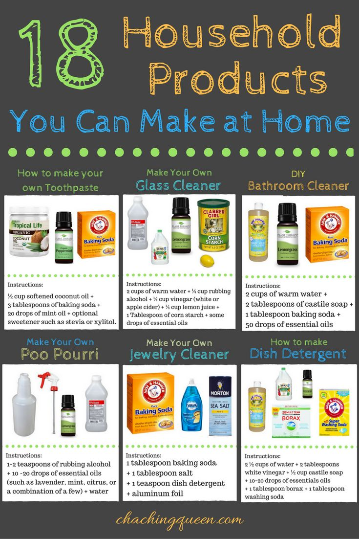 46 best amazon coupon codes free stuff discounts images on 18 diy homemade household products you can easily make at home fandeluxe Images