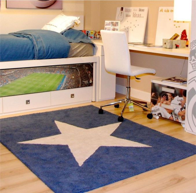 42 Awesome Carpet For Kids Room Ideas Carpets For Kids