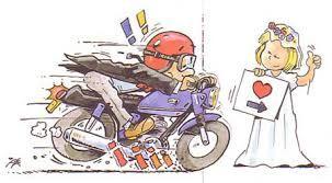 """Résultat de recherche d'images pour """"moto et mariés dessin noir et blanc"""""""