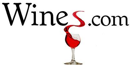 decanting ‹ Wines.com
