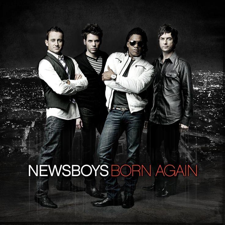 64 best ♱ Newsboys!!!!!! ♱ images on Pinterest | Musicians ...