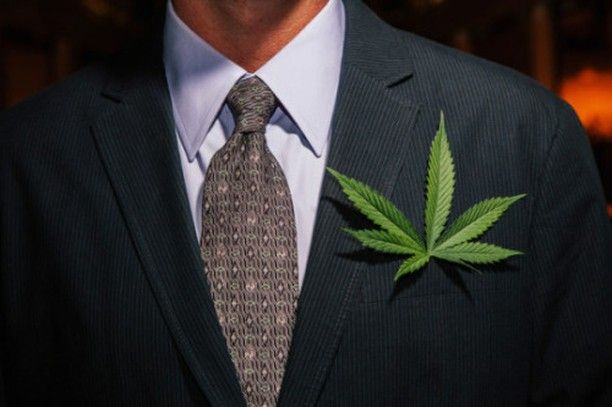 For Weddings Funerals and Court Cases. Tag a Stoner! . . . . .  #weed #cannabis #bong #marijuana #kush #ganja #highasfuck #smokepot  #thc #legalizemarijuana #stayhigh #420 #stoned #stoner #dope #highaf #cannabisculture #smokepot #pothead #joint #smoke #instaweed #maryjane #trippy  #blaze #dab #vape #munchies #nug #blunt