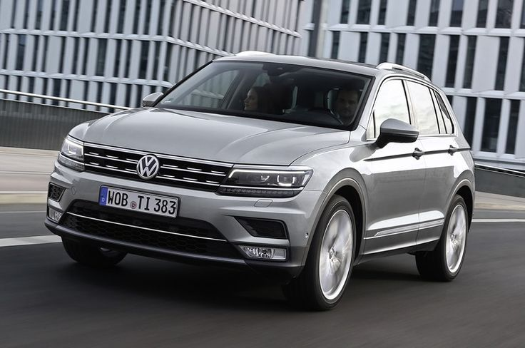 best 25 tiguan vw ideas on pinterest volkswagen b5. Black Bedroom Furniture Sets. Home Design Ideas