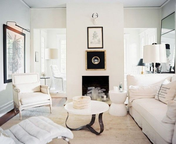 139 best Monochromatic Rooms images on Pinterest | Bedroom, Bedroom Home Designs Monochromatic E A on painting home design, summer home design, simplicity home design, compound home design, autumn home design, tone on tone home design, colorful home design, baby home design, gray home design, design home design, triad home design, floral home design, black home design, dark home design, geometric home design, blue home design, analogous home design, perspective home design, shape home design, monotone home design,