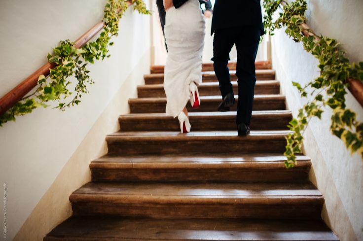 #matrimoniosmart in Villa Cagnoni Boniotti