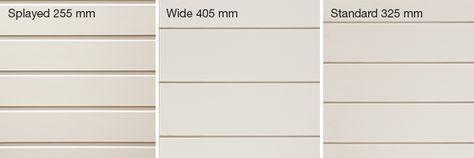 http://www.jameshardie.com.au/products/external-cladding/scyon-stria-cladding/