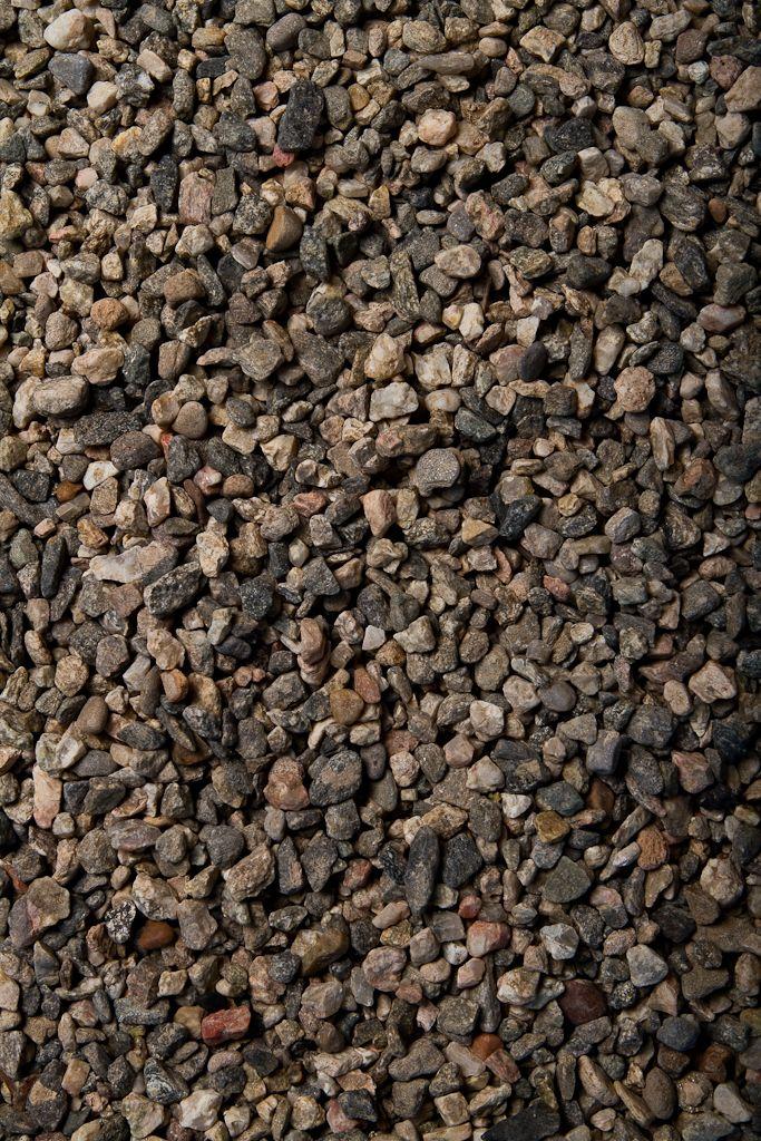 Image Result For 1 4 Minus Brown Gravel Patio Arizona Rock Decor Gravel Patio Vista Landscape