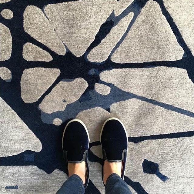 970 best images about carpets on pinterest. Black Bedroom Furniture Sets. Home Design Ideas