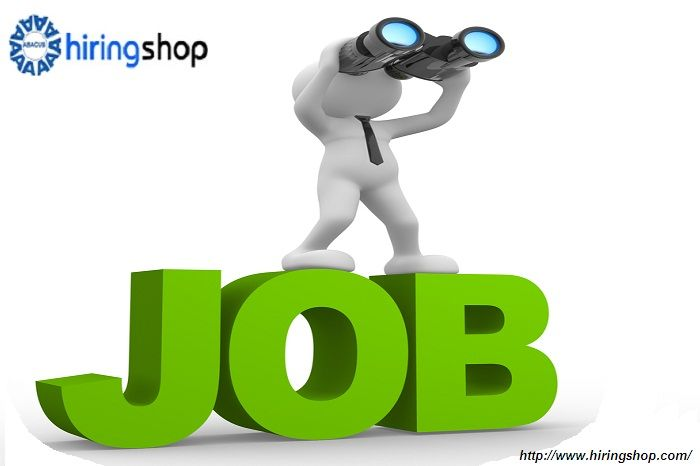 #HiringShop focuses on collecting database through various means for Professional People who have been meritorious, stable and have laid their integrity to the firms they have worked for.