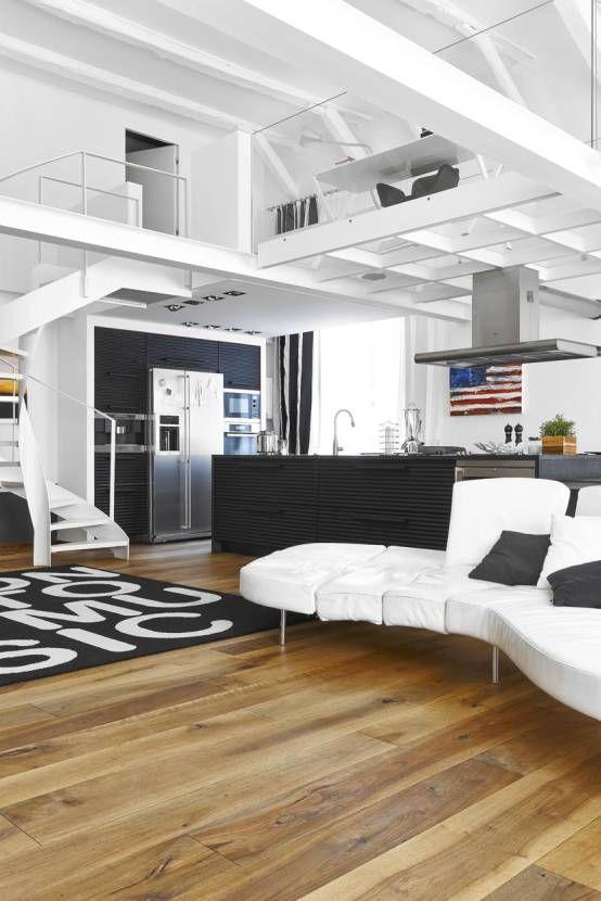 에클레틱 거실 by Architetto Alboini Maria Gabriella