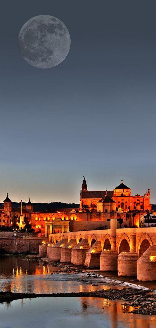 Cordoba - Andalusia, SpainSHOP: www.seayogi.es IG: @Seayogipalma Ropa para Yoga --- Yoga apparel & Gear