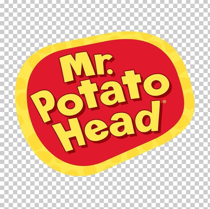 Mr Potato Head Showtime Attractions Toy Child Png Amp Area Attractions Brand Child Potato Heads Mr Showtime