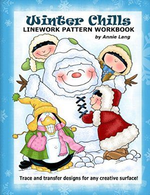 11 March 2015 : Winter Chills: Linework Pattern Workbook by Annie Lang http://www.dailyfreebooks.com/bookinfo.php?book=aHR0cDovL3d3dy5hbWF6b24uY29tL2dwL3Byb2R1Y3QvQjAwUkQ4UjVVQS8/dGFnPWRhaWx5ZmItMjA=