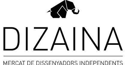 Dizaina - Mercat de dissenyadors independents - Figueres