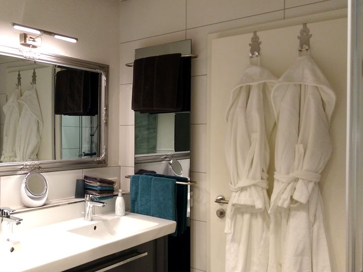 17 best ideas about badezimmer 2 m 2 on pinterest | badumbau, Badezimmer