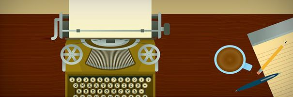 Your B2B Lead Generation Content should be Need-Oriented