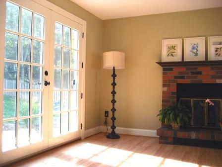 Greatest 18 best Sherwin Williams Ramie paint images on Pinterest | Wall  UY15