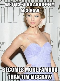 taylor swift meme - Google Search