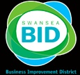 Swansea Business Improvement District. Promoting Swansea's city centre businesses.