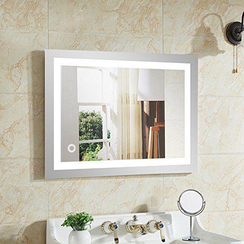 8 besten Home Improvement Bilder auf Pinterest