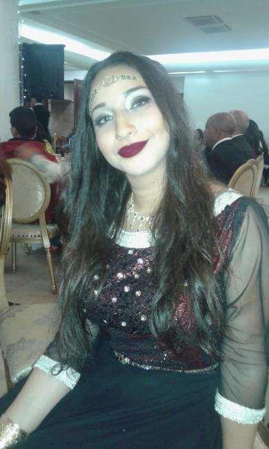 Photos zawaj : Cherche homme pour mariage - Zawaj El Halal