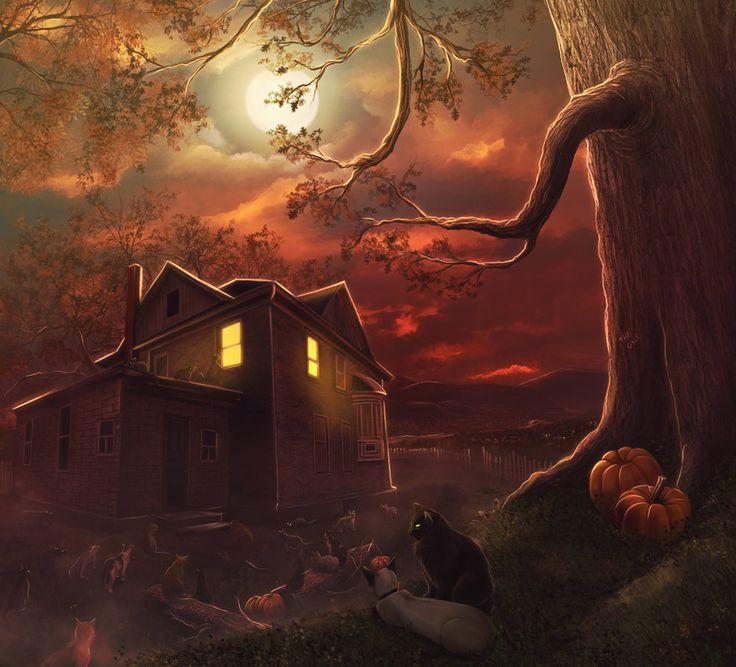 Spirit Halloween Denton