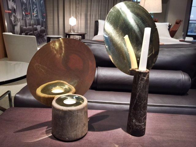 12 best san francisco showroom images on pinterest. Black Bedroom Furniture Sets. Home Design Ideas