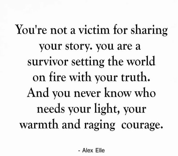 Keep shining warriors! I carried around a lot of shame about some pretty unspeakable things that happened to me as a child. Once I found the courage to open up and talk about these things I realized I was also empowering others to begin to open up and heal as well. Set the world on fire with your truth. Speak your truth. You are a survivor. #truegritandgrace #carryonwarrior #youareasurvivor #shineyourlight
