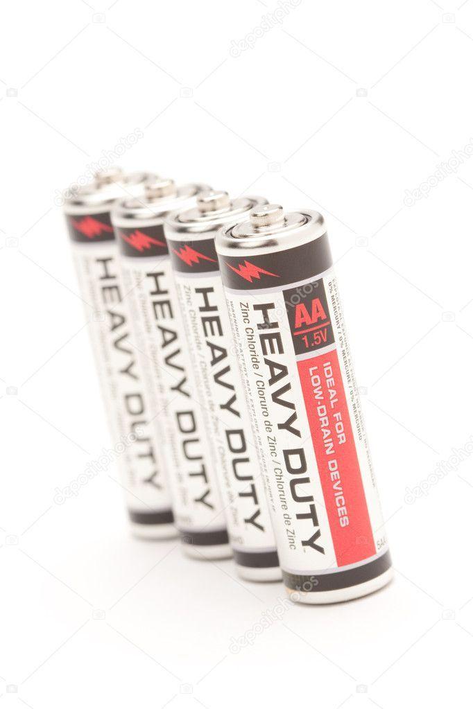 U S Army Super Heavy Duty Batteries Heavy Duty Army Super