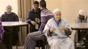 Recherche Manieres de respecter les personnes agees. Vues 12338.