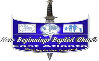 New Beginnings Baptist Church of East Atlanta