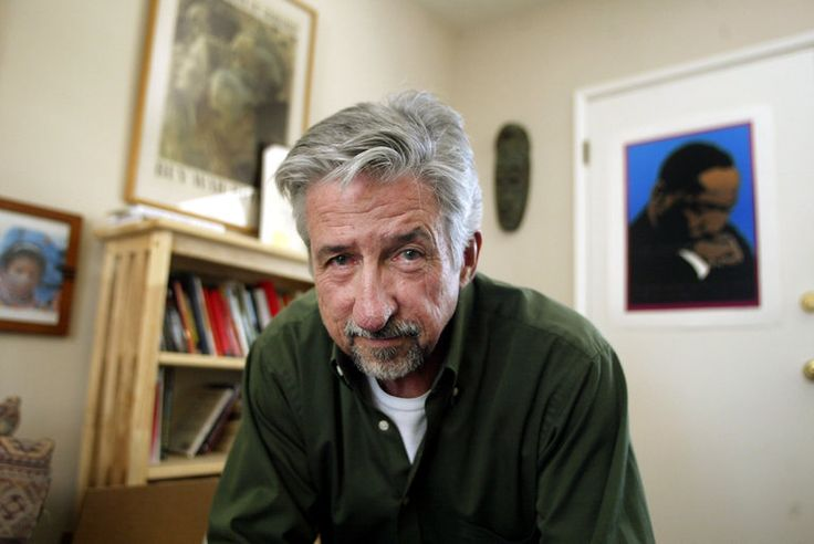 Tom Hayden, who burst out of the 1960s counterculture as a radical leader of America's civil rights and antiwar movements, but rocked the boat more gently later in life with a progressive political agenda as an author and California state legislator, died on Sunday. He was 76.