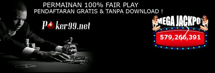 Poker99.Net Merupakan situs agen dewa poker online indonesia, website judi bandar poker terpercaya. dewa poker, judi poker, agen poker, situs poker, bandar poker online terbaik.